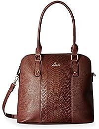 Lavie Horse Women's Handbag (Brown)