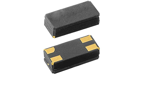 100 LED SMD 1206 Giallo Giallo SMDs Giallo Yellow Jaune Geel Gul Amarillo Smt Led