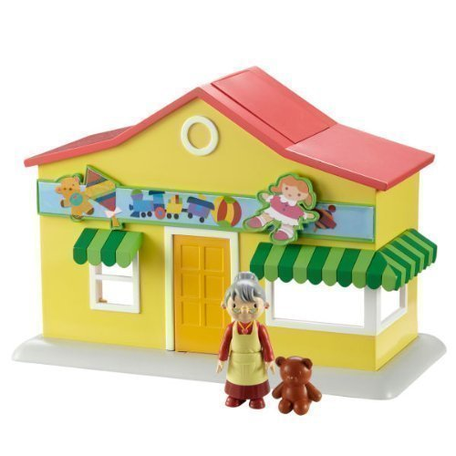 bob-the-builder-ready-steady-build-playset-with-figure-toyshop