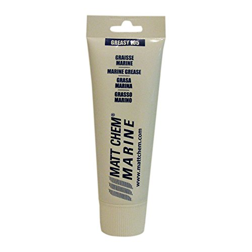 grasso-marino-universale-200ml-matt-chem