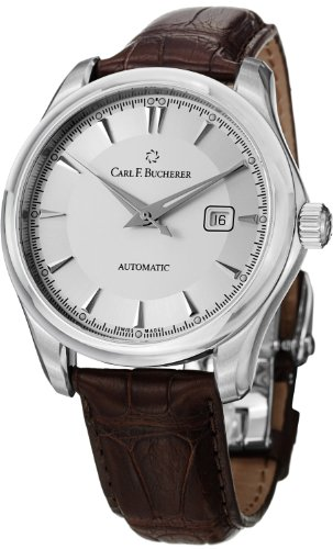carl-f-bucherer-manero-auto-date-mens-brown-leather-strap-automatic-watch-0010915081301