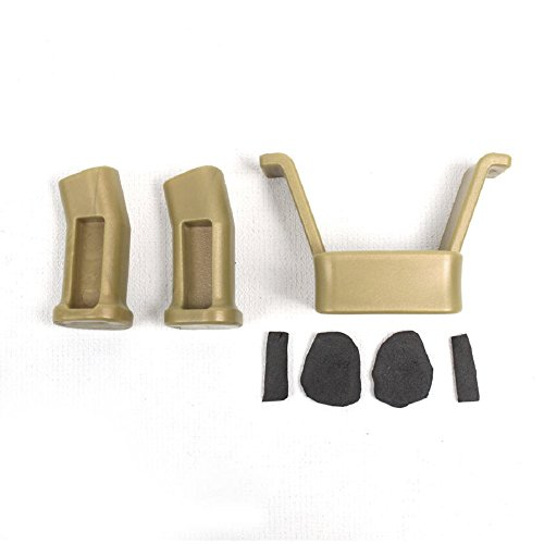 flycoo-landing-gear-accessories-leg-heighten-stabilizers-extender-kit-for-dji-mavic-pro-gold