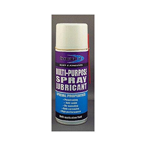 bond-it-clear-400ml-multi-purpose-spray-lubricant