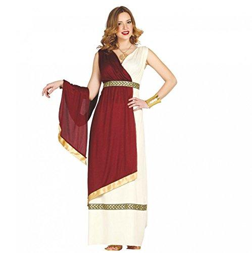 Disfraz de Romana para Mujer talla Universal
