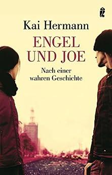 Engel und Joe: Nach einer wahren Geschichte