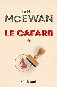 Le cafard par Ian McEwan