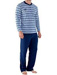 Harvey James - Pijama - para Hombre
