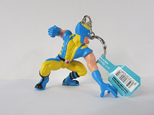 Superheldin Elektra