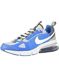 super popular f176c f2648 Nike Air Max 270 Futura Sneakers Basses Homme