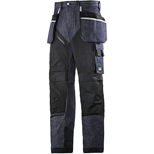 snickers-workwear-6205-pantalones-de-trabajo-de-mezclilla-ruffwork-con-hp-6504050