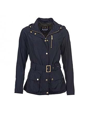 jackets sale nz