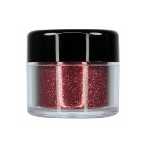CITY COLOR Sparkle & Shine Loose Glitter Tis the Season