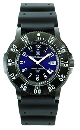 smith-and-wesson-sports-tritium-watches-blue