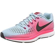 Scarpe Nike Air Zoom Pegasus 34 Donna 880560 006