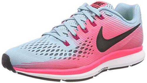 Nike Air Zoom Pegasus 34  Caratteristiche - Scarpe Running  5e149e543c4