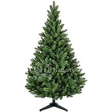 Weihnachtsbaum kiefer leipzig