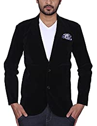 Kandy Men's Regular Fit Blazer