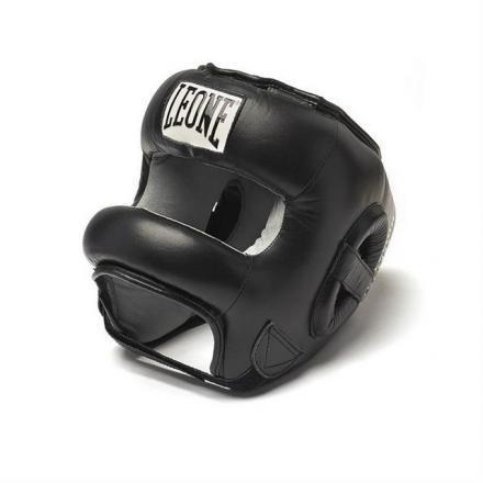 Kickboxing Protector de Cabeza de Boxeo Taekwondo Karate Judo Artes Marciales Boxeo Casco Protector de Cabeza de Gear Foxom Cascos