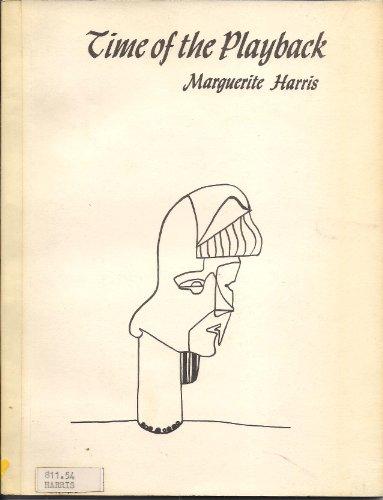 Time of the playback: No oranges, a few seashells (Damascus road) par Marguerite Harris