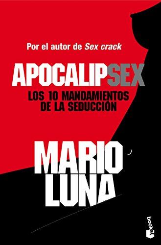 Apocalípsex (Diversos) por Mario Luna
