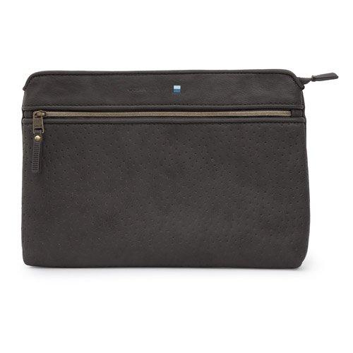 golla-g1648-sacoche-pour-tablette-noir