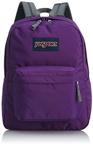 jansport-superbreak-vivid-purple