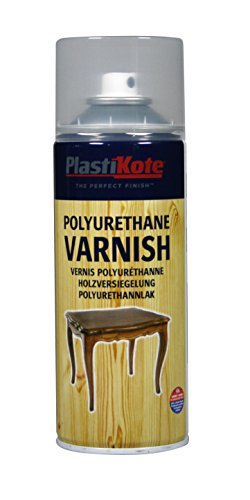 plasti-kote-polyurethane-clear-gloss-varnish-spray