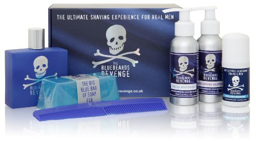 the-bluebeards-revenge-perfect-dad-kit-gift-set-for-fathers-day