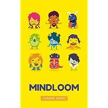 Mindloom (Deliciously Snackable Book 8)