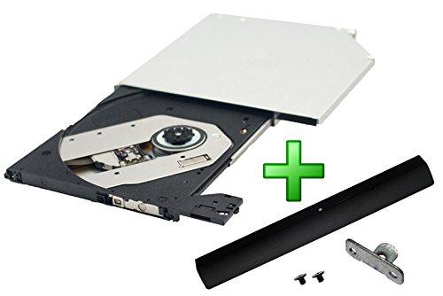 Acer-dvd (Original Acer DVD - Brenner Einbaukit Aspire E5-771G Serie)