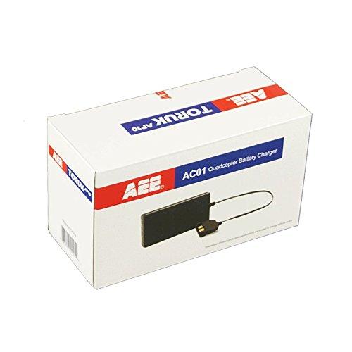 AEE-Technology-AC01-Cargador-para-Batera