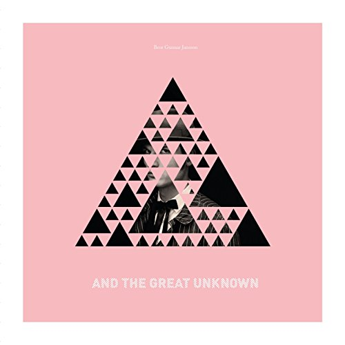 And the great unknown : Part 1 & part 2
