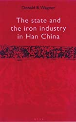 The State & the Iron Industry in Han China