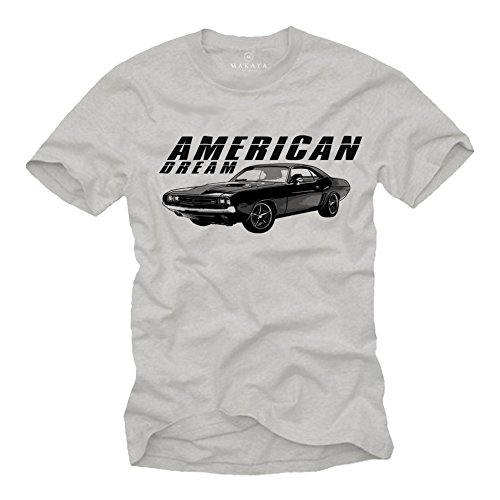 t-shirt-challenger-homme-hellcat-american-dream-dodge-charger-gris-s