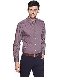 de16f692dc8 Louis Philippe Men s Shirts Online  Buy Louis Philippe Men s Shirts ...