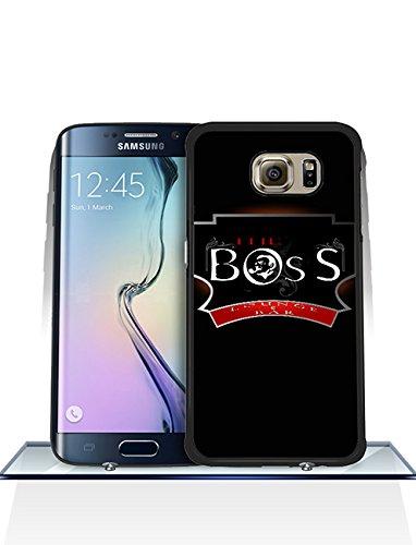 hugo-boss-samsung-galaxy-s6-edge-funda-case-hugo-boss-logobrand-galaxy-s6-edge-funda-case-soft-tpu-p