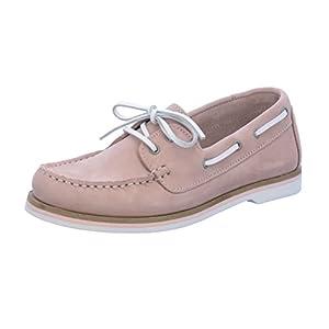 Tamaris Schuhe