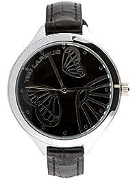 Montres Ted Lapidus Noir accessoires - A0655ANPN - NOSIZE