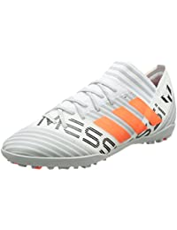 adidas Nemeziz Messi Tango 17.3 TF, Zapatillas de Fútbol para Hombre
