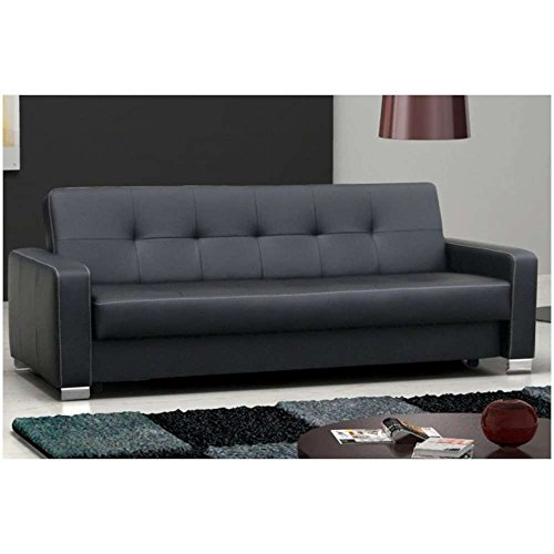 Sofas de piel opiniones top sofas with sofas de piel for Sofa hilton conforama