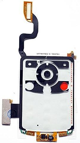 Flat Kompatibel mit Motorola V6–rcnmotv6