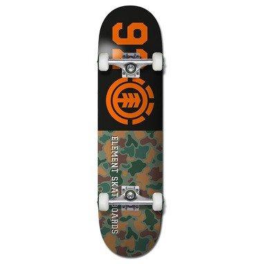 element-komplettboards-92-jungle-775