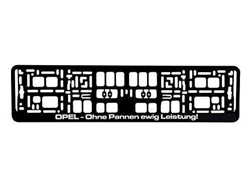 kennzeichenhalter-520x110mm-design-mit-spruch-opel-ohne-pannen-ewig-leistung-schwarz-nummernschildha