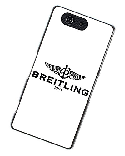 sony-xperia-z3-compact-protective-hulle-case-breitling-sa-xperia-z3-compact-ultra-thin-hulle-case-wi