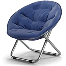 Frelt chaise Grande chaise de lune adulte Chaise de soleil Chaise  paresseuse Chaise de radar Chaise 74ac477b7a3d