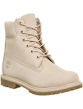Timberland 6IN Premium Mono CA1K3Z, Boots