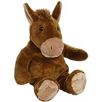 Heunec 387775 - Besitos Horse 35 cm