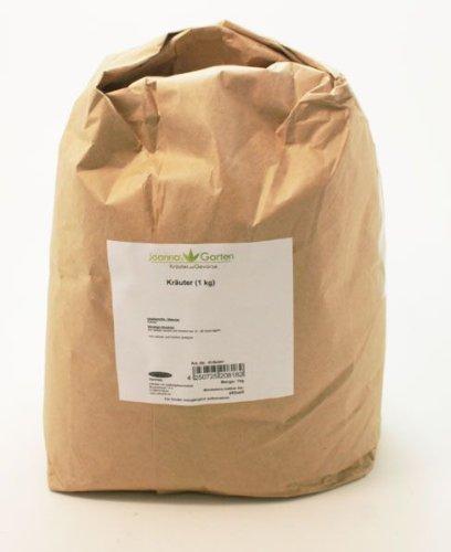 olive-leaves-powder-1kg