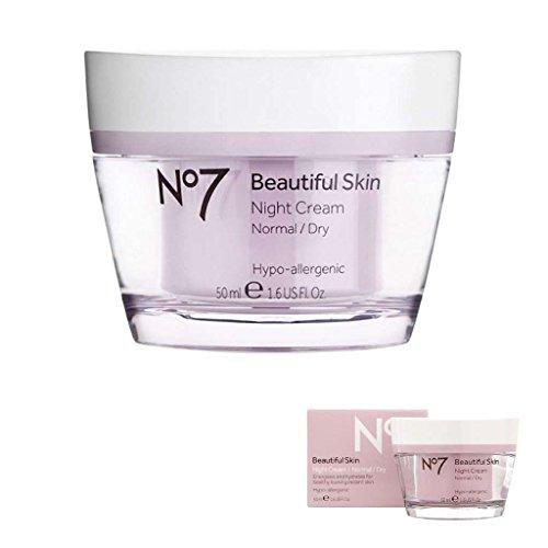 no7-hermosa-crema-de-noche-para-piel-normal-de-50ml-piel-seca