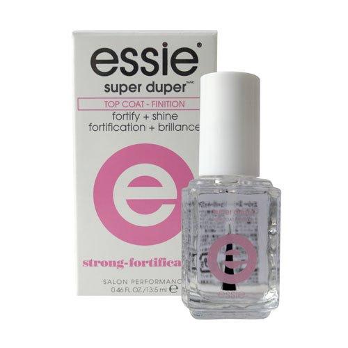 essie-es-tratamiento-para-para-cuticulas-unas-6010-first-base-coat-15-ml